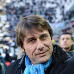 Calciomercato Juventus, Conte: ecco il clamoroso acquisto per trattenere il salentino a Torino!