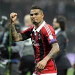 Milan-Barcellona, le pagelle della redazione di Calciomercatonews.com