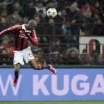 Calciomercato Milan, Traorè vuole la conferma: riuscirà a convincere Allegri?