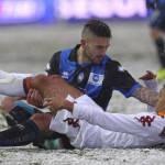 Calciomercato Inter, Livaja resta a Bergamo?