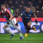 Milan Inter, Sconcerti: se le milanesi perdono le sfide con Juventus e Roma sono fuori dallo scudetto