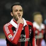 Milan-Lazio: le pagelle della redazione di Calciomercatonews.com