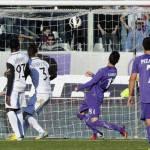 Fantacalcio Fiorentina – Chievo, voti e pagelle della Gazzetta dello Sport