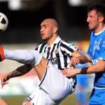 Calciomercato Milan, Vasco Regini nel mirino, ma occhio ad Astori e Ogbonna