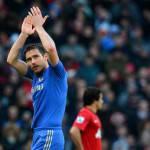 Calciomercato Napoli, Lampard il nome nuovo per il centrocampo