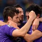 Fantacalcio Lazio – Fiorentina, voti e pagelle della Gazzetta dello Sport