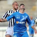 Calciomercato Lazio, ds Empoli: Hysaj? Noi aspettiamo. Se interessa possiamo trovare un compromesso…