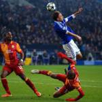 Calciomercato Juventus, Felipe Melo, problemi sul futuro del brasiliano in Turchia
