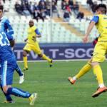 Fantacalcio Pescara – Chievo, voti e pagelle della Gazzetta dello Sport