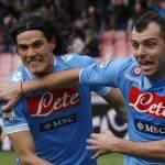 Calciomercato Juventus: ecco l'offerta dei bianconeri per Cavani…