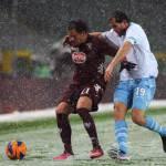 Fantacalcio Torino – Lazio, voti e pagelle della Gazzetta dello Sport