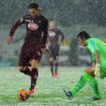 Calciomercato Napoli, il procuratore di Bianchi è chiaro: se arrivasse un'offerta…