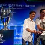 Calciomercato Juventus, Mattheus: contento di aver rinnovato con il Flamengo
