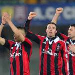Calciomercato Milan, Bonera e il rinnovo a sorpresa: il motivo? E' la Juve…