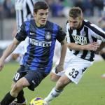 Calciomercato Inter, Kovacic si confessa: Ho sempre voluto solo i nerazzurri