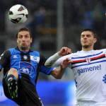Calciomercato Inter, Icardi: Zanetti un mito. Io come Milito da giovane? E' un onore…