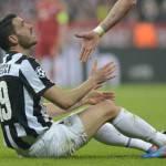 Champions League, Juventus: leggi il messaggio di Bonucci ai tifosi