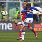 Calciomercato Milan, per Poli è tutto fatto ma Flamini deve partire