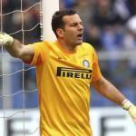 Calciomercato Inter, il Barcellona offre 30 milioni per Handanovic