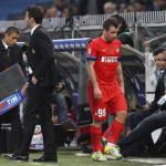Calciomercato Napoli, il Lione blinda Gonalons: nessuna trattativa per il nostro capitano