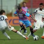 Calciomercato Inter, Pulvirenti: Gomez? Non credo rimarrà in Italia