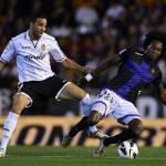 Calciomercato Inter, Mazzarri vuole uno tra Dragovic o Remi per la difesa