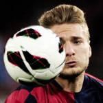 Calciomercato Juventus, Immobile, possibile l'inserimento nella trattativa per Ogbonna