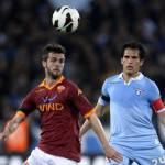 Calciomercato Roma, Spalletti soffia un talento ai giallorossi? Ecco il suo preferito