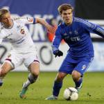 Calciomercato Roma, Capello consiglia l'acquisto del giovane Kokorin