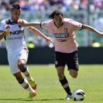 Fantacalcio Palermo – Bologna, voti e pagelle della Gazzetta dello Sport