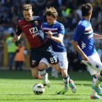 Fantacalcio Genoa – Sampdoria, voti e pagelle della Gazzetta dello Sport