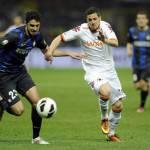 Calciomercato Inter, da Alvarez a Ranocchia, sette giocatori pronti a partire