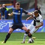 Calciomercato Milan Inter, ag. Kuzmanovic: potrebbe restare ma in caso di offerta importante…