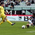 Fantacalcio Siena – Chievo, voti e pagelle della Gazzetta dello Sport