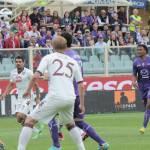 Fantacalcio Fiorentina – Torino, voti e pagelle della Gazzetta dello Sport