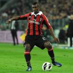 """Calciomercato Milan, Constant """"minaccia"""": Se l'anno prossimo non mi riscattano…"""