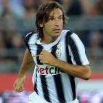 Diretta Siena-Juventus: segui la partita live in tempo reale su Direttagoal.it