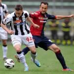 """Calciomercato Juventus, Zielinski snobba i bianconeri: """"E' presto per cambiare aria"""""""