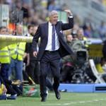 Calciomercato Lazio, Petkovic chiede alcune garanzie per restare a Roma