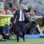 Calciomercato Lazio, Lotito: nessun problema con Petkovic. Biava rinnoverà