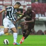 Calciomercato Juventus, trovata la chiave per Ogbonna, torna di moda Kolarov