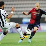Calciomercato Roma, Benatia, oggi è il giorno del marocchino? Dipende da Nico Lopez…