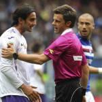 La finale di Champions League parlerà un po' italiano: il fischietto scelto è tricolore!