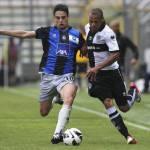 Italia-San Marino, ecco le probabili formazioni: debutto per Bonaventura, torna Gilardino – Foto