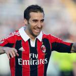 Calciomercato Milan, Flamini in sede per il rinnovo, Emanuelson… resta!
