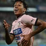 Calciomercato Napoli e Roma, Zamparini su Hernandez: 'Piace a tanti, ma nessuna proposta'