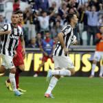 Calciomercato Juventus, da Vucinic a Quagliarella, tutto un attacco in vendita