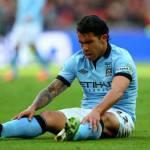 Calciomercato Juventus, Jacobelli: Tevez? Con lui i bianconeri saranno imbattibili