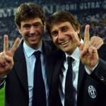 Juventus, contro la Samp una vittoria per un ultimo entusiasmante record…