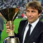 Calciomercato Inter, clamoroso: Conte vuole un giocatore nerazzurro nella Juventus